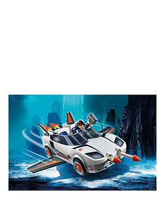 playmobil-playmobil-9252-top-agents-agent-p-with-racer