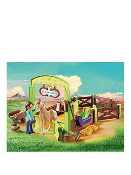 playmobil-playmobil-dreamworks-spirit-9479-horse-box-pru-amp-chica-linda