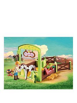 playmobil-playmobil-dreamworks-spirit-9480-horse-box-abigail-amp-boomerang