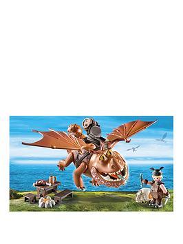 playmobil-playmobil-dreamworks-dragons-9460-fishlegs-amp-meatlug