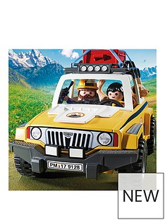 playmobil-9128-mountain-rescue-truck