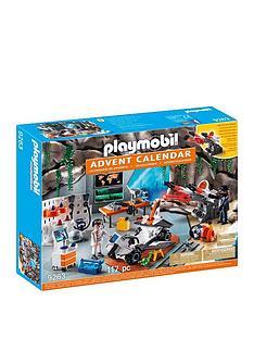 playmobil-9263-top-agents-advent-calendar