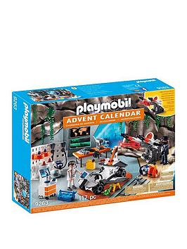 playmobil-playmobil-9263-advent-calendar-top-agents
