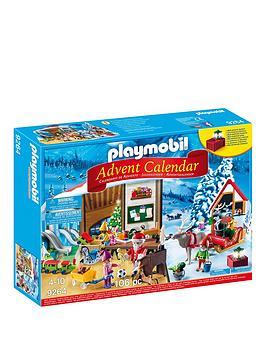 playmobil-playmobil-9264-advent-calendar-santas-workshop