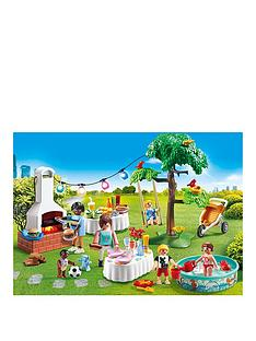 playmobil-playmobil-9272-city-life-house-warming-party