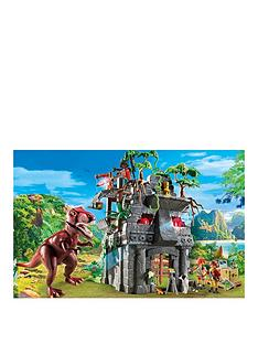 playmobil-playmobil-9429-dino039s-hidden-temple-with-t-rex