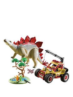 playmobil-playmobil-9432-dinos-explorer-vehicle-with-stegosaurus