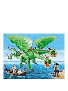 playmobil-playmobil-dreamworks-dragon039s-9458-ruffnut-amp-tuffnut-playset
