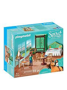 playmobil-playmobil-dreamworks-spirit-9476-luckys-bedroom