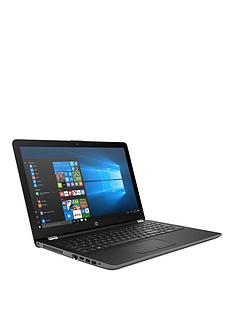 hp-15-bw029na-a10-9620-processornbsp4gb-ramnbsp1tbnbsphard-drive-full-hd-156-inch-full-hd-laptop-grey