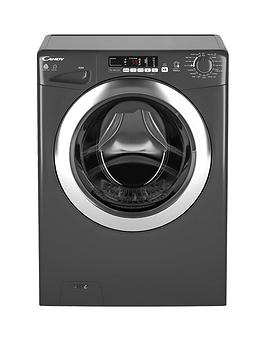 candy-gvsw496dcrnbsp9kg-wash-6kg-dry-1400-spin-washer-dryer-with-smart-touch-graphite