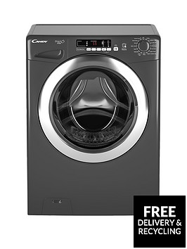 candy-grando-vitanbspgvs149dc3r-9kgnbspload-1400-spin-washing-machine-with-smart-touch-graphite