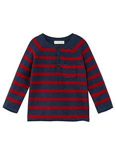 mango-baby-boys-stripe-knitted-jumper