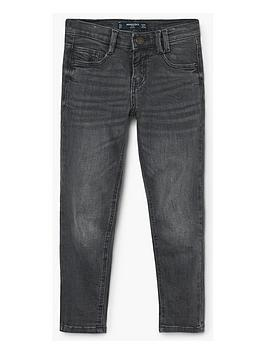 mango-boys-straight-fit-jean-denim-grey