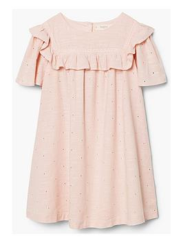 mango-girls-embroidered-ruffle-dress