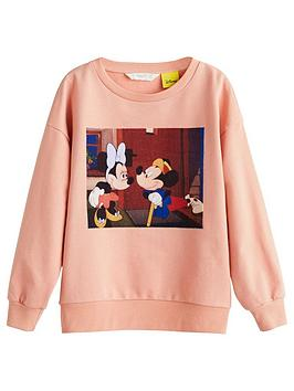 mango-girls-minnie-mouse-crew-neck-sweat