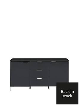 adira-high-gloss-large-sideboard