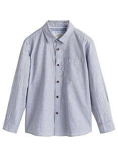 mango-boys-chest-pocket-cotton-shirt