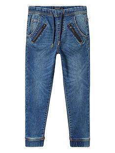 mango-boys-cuffed-jog-jeans