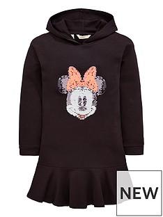 mango-girls-reversible-sequin-minnie-mouse-sweat-dress