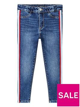 mango-girls-side-stripe-skinny-jean-medium-blue