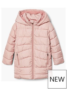 mango-girls-long-quilted-hooded-coat