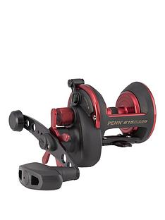 penn-penn-525-mag-3-series-multiplier-fishing-reel