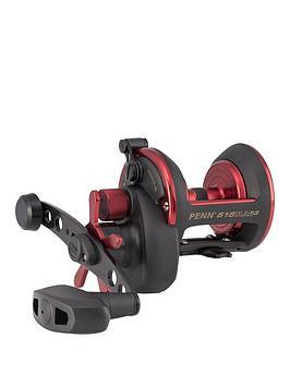 penn-penn-525-mag-3-series-multiplier-fishing-reel