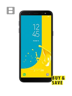 samsung-galaxy-j6-black
