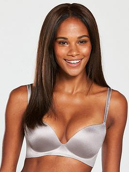dorina-arielle-one-piece-wire-free-push-up-bra-greynbsp