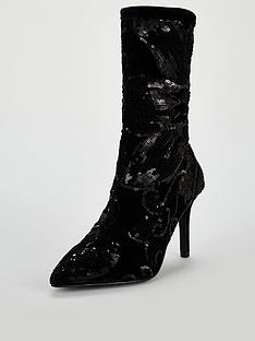 v-by-very-fresia-sequin-sock-heel-boots-black