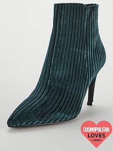 v-by-very-finn-point-ankle-boot-greennbsp
