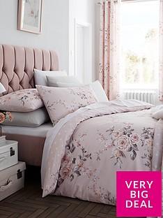 Bedroom Furniture & Bedroom Essentials | Very.co.uk