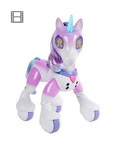 zoomer-enchanted-unicorn
