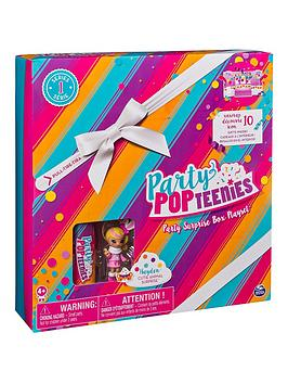 party-surprise-box-playset