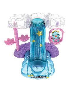 hatchimals-hatchimals-colleggibles-wishing-star-waterfall-playset