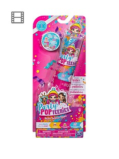 party-popteenies-double-surprise-poppers