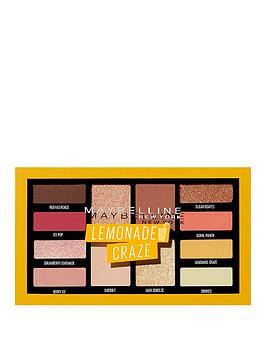 maybelline-maybelline-new-york-eyeshadow-palette-makeup-lemonade-craze-026oz