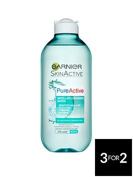 garnier-pure-active-micellar-water-oily-skin-400ml