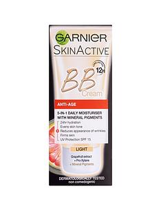 garnier-garnier-bb-cream-anti-ageing-light-tinted-moisturiser-50ml
