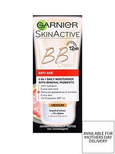 garnier-garnier-bb-cream-anti-ageing-medium-tinted-moisturiser-50ml