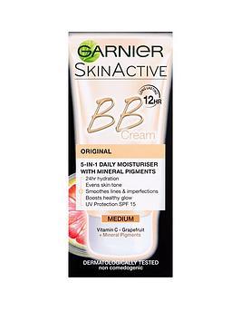 garnier-garnier-bb-cream-original-medium-tinted-moisturiser-50ml