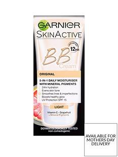 garnier-garnier-bb-cream-original-light-tinted-moisturiser-50ml