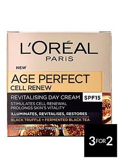 loreal-paris-age-perfect-cell-renew-day-cream-spf15-50ml