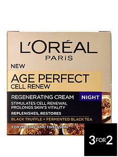 loreal-paris-age-perfect-cell-renew-night-cream-50ml