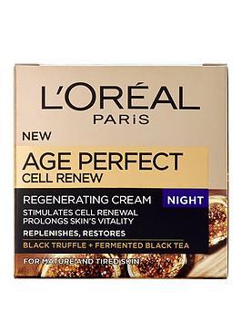 loreal-paris-l039oreal-paris-age-perfect-cell-renew-night-cream-50ml