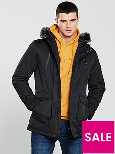305a4debe Outdoor Jackets