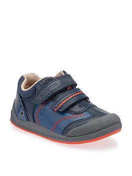 start-rite-tough-bug-toddler-boys-shoe