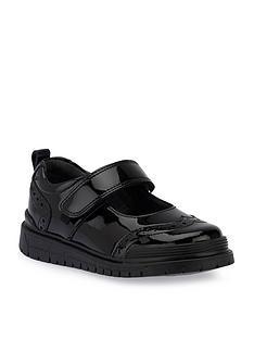 start-rite-spring-girls-school-shoe