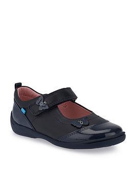 start-rite-swing-girls-shoe